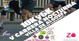 23-06-2018 V 5-10 Kms NOCTURNOS DE ALGORFA
