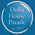 Dollshouseparade