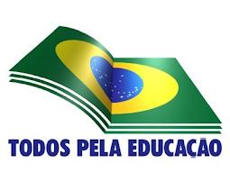 Educação no Brasil: Clique na imagem e veja mais notícias sobre educação