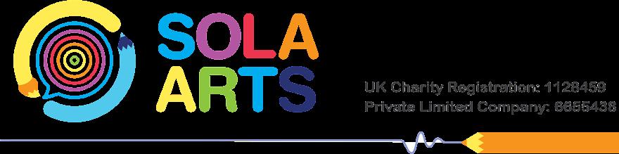 Sola Arts News