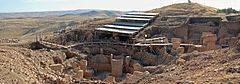 Kuil Gobekli Tepe - Kuil Tertua dunia