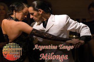 http://apollondancestudio.blogspot.gr/p/argentine-tango-milonga-istoria.html