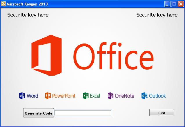 how to fix microsoft office 2013