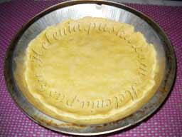 лоранский пирог фото