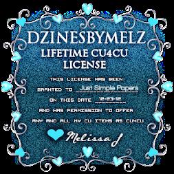 D Zines By Melz