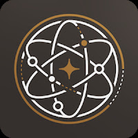 the-guides-full-apk-indir-android