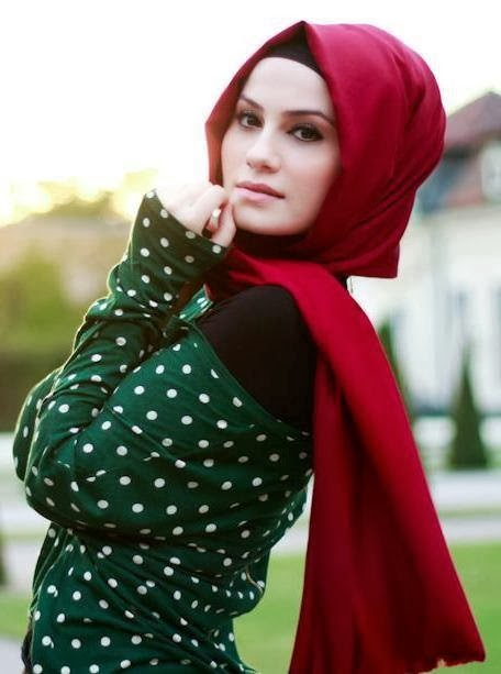 how-to-wear-a-hijab