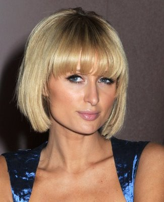 Great Short Hairstyles With Bangs 3.jpg