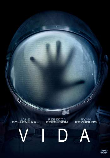 Vida Torrent – BluRay 720p/1080p Dual Áudio