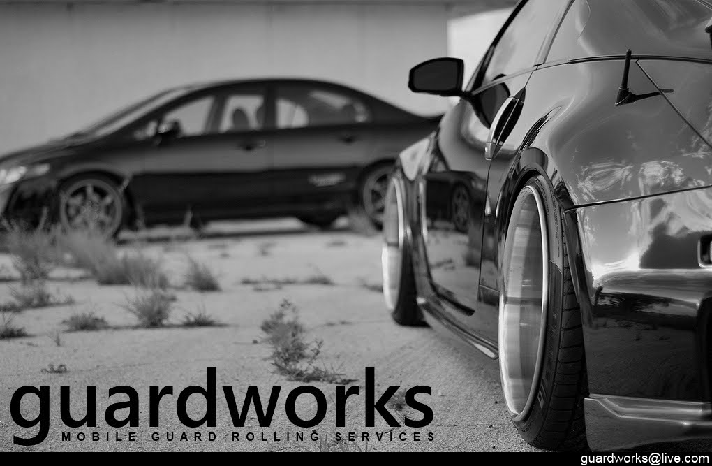 guardworks