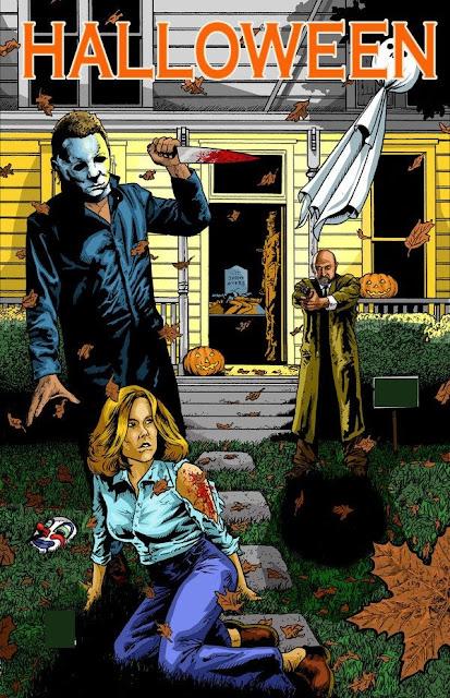Halloween (John Carpenter,1978) BrRip 1080p Audio Trial
