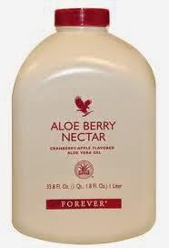 http://flash73.succoaloevera.it/prodotti/aloe-berry-nectar
