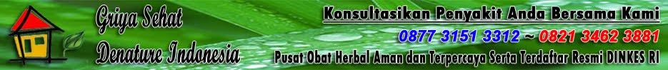 Harga Obat Sipilis Kencing Nanah Herbal Paling Ampuh