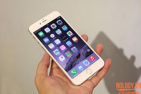 Ưu điểm và nhược điểm của Iphone 6 Lock bạn cần biết.