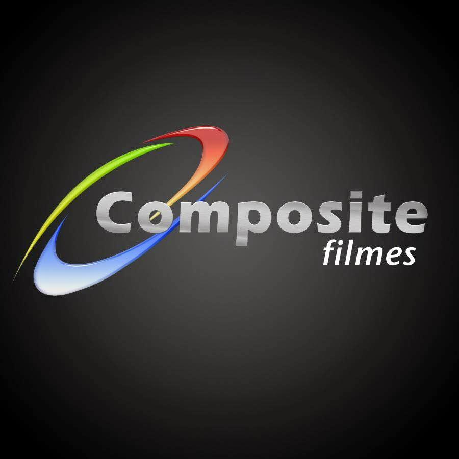 COMPOSITE FILMES