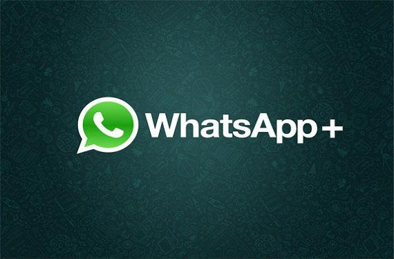 WhatsApp+ Mod Apk v3.70D Unlocked