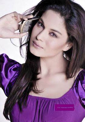 Veena Malik Bikini