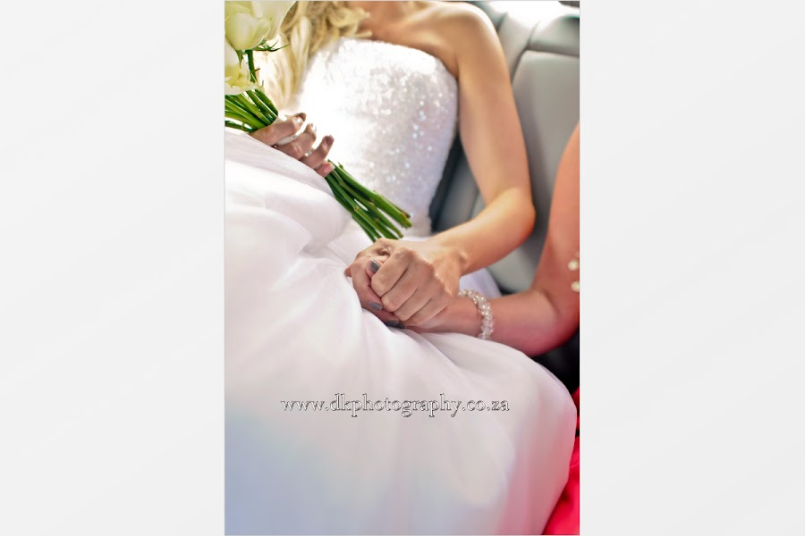 DK Photography Slideshow-1586 Tania & Josh's Wedding in Kirstenbosch Botanical Garden  Cape Town Wedding photographer