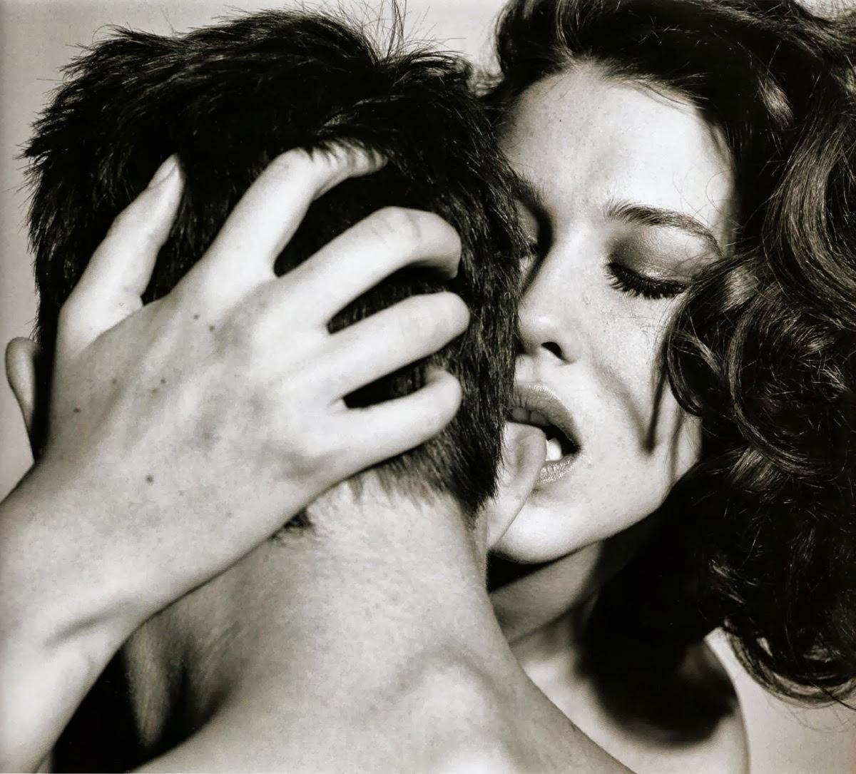 Фото прелюдии мужчины и женщины 16 фотография