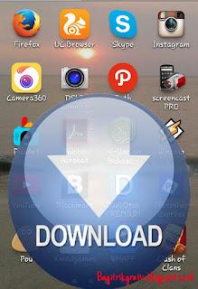 7 Situs Download Aplikasi Terbaik