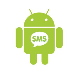 Remote control using your Android Phone SMS