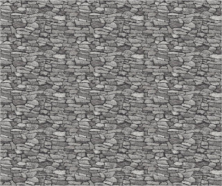 Giấy dán tường cao cấp Hàn quốc 9025-1