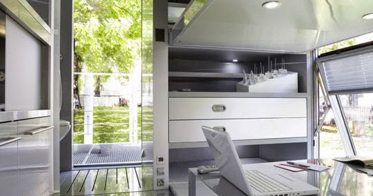 tudo sobre casas pr fabricadas casas modulares e casas de madeira uma casa de 38 mil euros. Black Bedroom Furniture Sets. Home Design Ideas