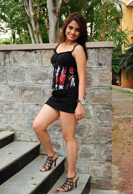 sheena shahabdi from nandeeswarudu latest photos