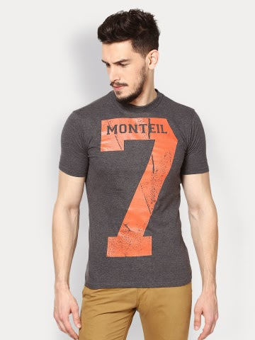 http://www.myntra.com/tshirts/monteil--munero/monteil--munero-men-charcoal-grey-printed-t-shirt/283566/buy?src=pp&prt=RR&psid=283565&prs=283568%2C283566%2C283572%2C283570%2C343711%2C283567%2C283571%2C283573%2C345791%2C219555&rc=similar&rd=sd