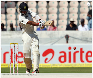 Cheteshwar-Pujara-India-v-Australia-2nd-Test