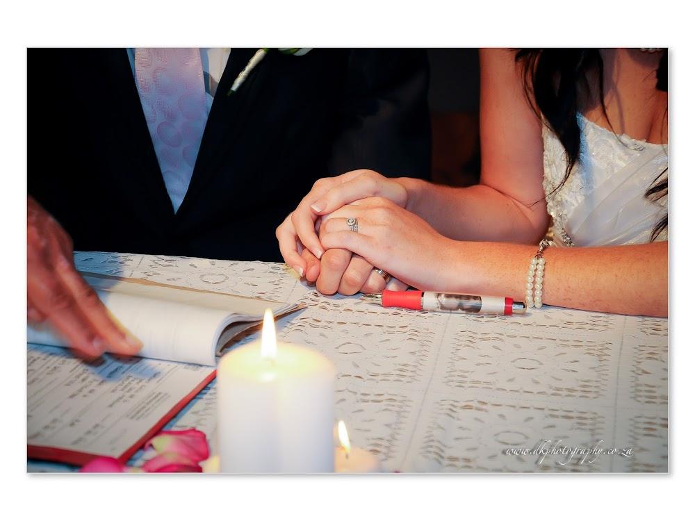 DK Photography DVD+Slideshow-129 Cindy & Freddie's Wedding in Durbanville Hills  & Blouberg  Cape Town Wedding photographer