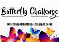 ValeryAnne's Butterfly challenge