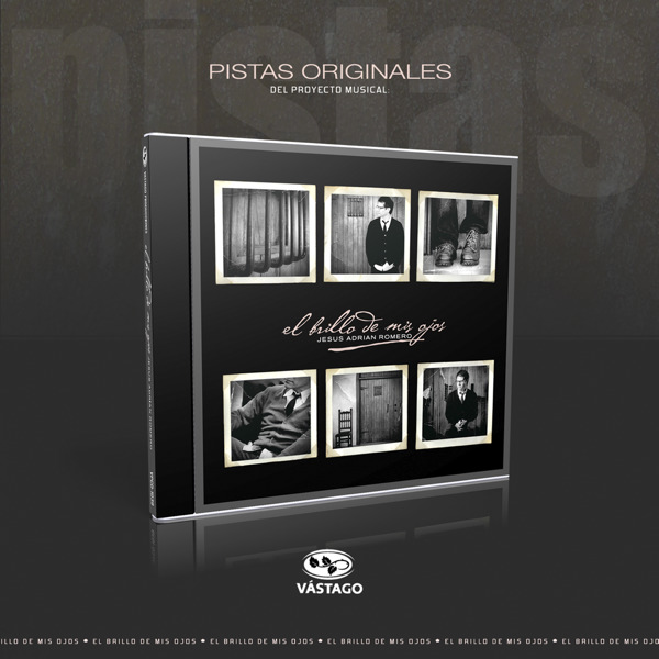 Musica Cristiana Para Descargar Gratis De Jesus Adrian Romero Mp3
