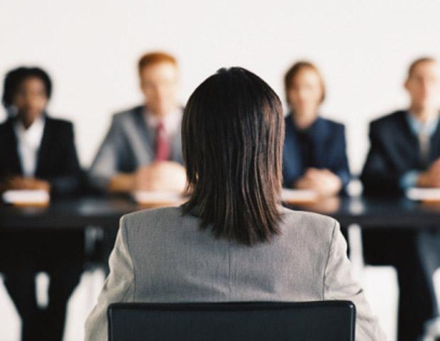 Obraz znaleziony dla: job interview