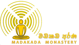 Madakada arana