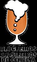 Blogueiros brasileiros de cerveja 700 cervejas