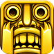 Download Game Android Temple Run APK