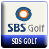 SBS Golf Live Streaming