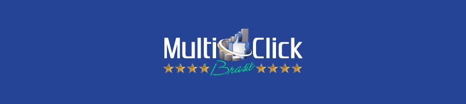 Multiclick Brasil - Equipe Pulse