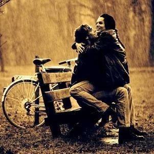 Frases de amor, suspiro, vivo, capaz, vida, amor, pasión, cuerpo.