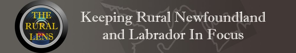 The Rural Lens