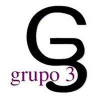 GRUPO 3 ~ CIENCIAS OCULTAS