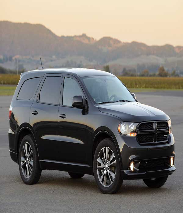 cars model 2013 2012 dodge durango. Black Bedroom Furniture Sets. Home Design Ideas