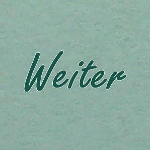 http://stembelsche.blogspot.de/