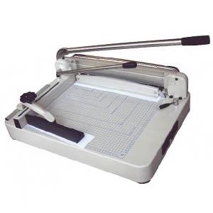 Alat Pemotong Kertas, Alat Potong Kertas, Paper Cutter