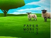 Paper world 3 walkthrough-Esklavos dans escapes paper_world_escape_3