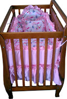 pink-bedding