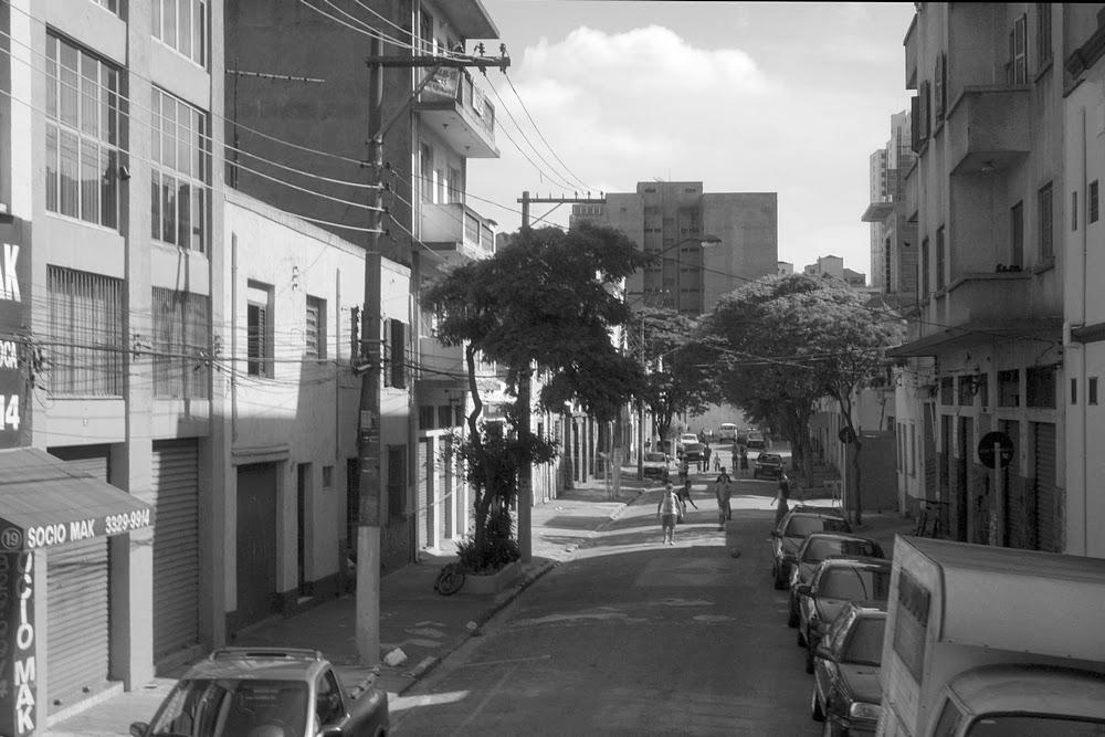 São Paulo - Sócio Mak