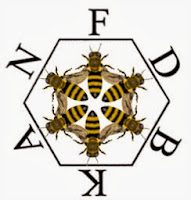 New Forest and District Beekeepers' Association