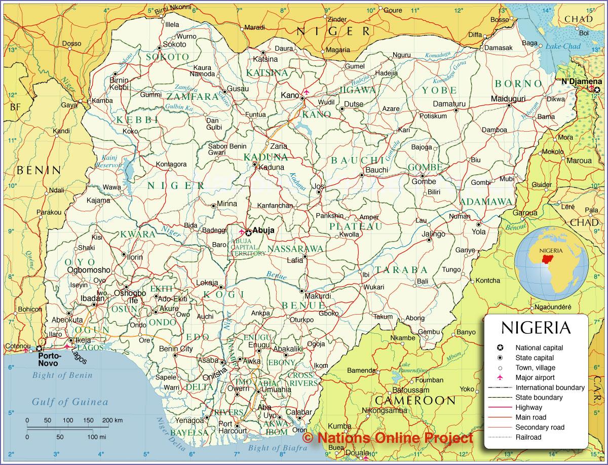 http://1.bp.blogspot.com/-SNR-lCKH0GE/UNs1SE0R_AI/AAAAAAAAaO8/bW21oK_pL28/s1600/nigeria_map%5B1%5D.jpg